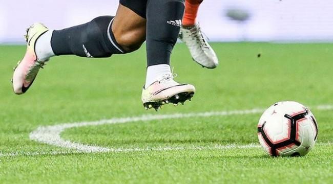 TÜRFAD'dan TFF'ye play-off ve play-out önerisi