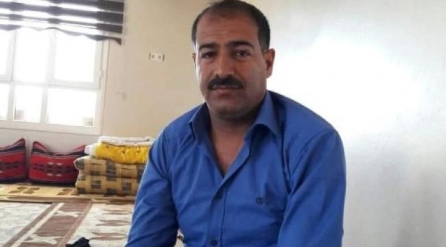 Urfalı tarım işçisi Bursa'da kalp krizi sonucu öldü