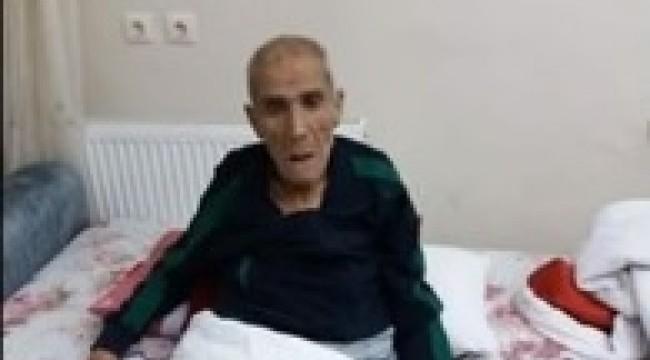 Vefat:Mehmet Yumuşakdaş (73)