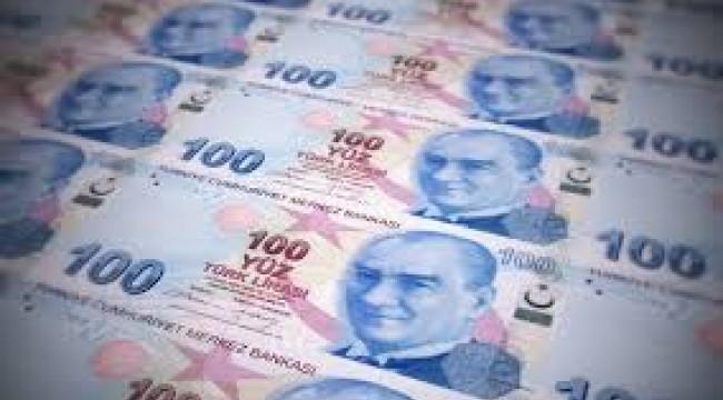 Yeni 100 Liralık bankotlar çıkıyor