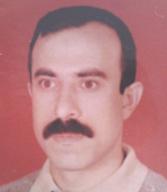 Vefat:Ahmet İşçi (53)