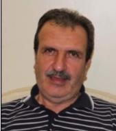 Vefat:Hacı Mehmet Emin DELLALBAŞI