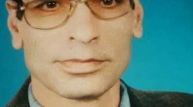 Vefat: Mehmet Bahattin Sarıgül (73).