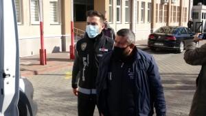 Çanakkale'de ihaleye fesat karıştırdığı öne sürülen 5 şüpheli Şanlıurfa ve Tekirdağ'da gözaltına alındı