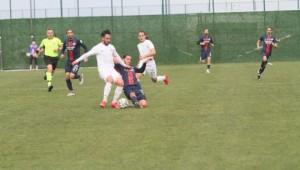 2. Lig: Hekimoğlu Trabzon FK: 6 - Şanlıurfaspor: 2