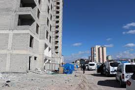 Şanlıurfa'da bekçi kulübede ölü bulundu