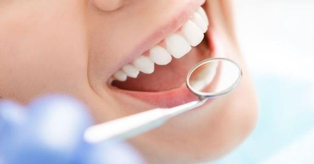 Sık ve dikkatsiz kürdan kullanımı ağız ve diş sağlığına zarar veriyor