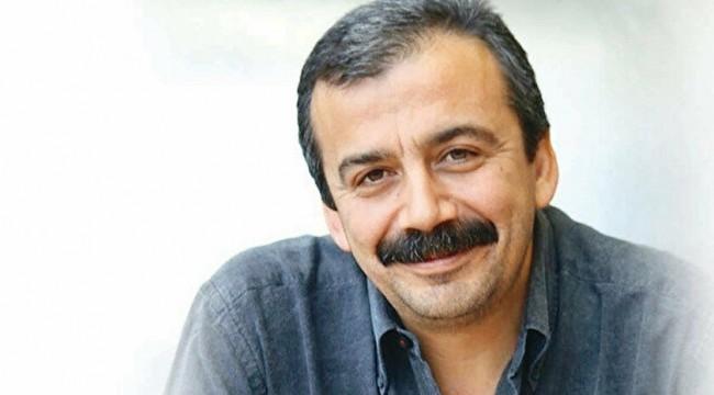 Urfalı öğretmenden PKK'ya 'Sırrı beni aldatıyor' mektubu