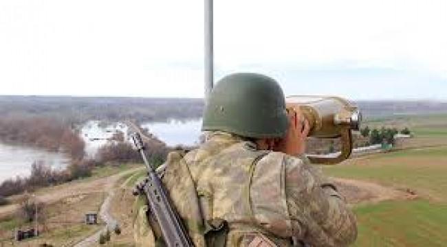 PKK/YPG terör örgütünün hain planı deşifre oldu