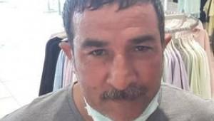 Vefat:Mehmet Budabek (47)