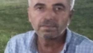 Sulama kanalına düşen adam 5 gündür bulunamadı ( Video Haber )
