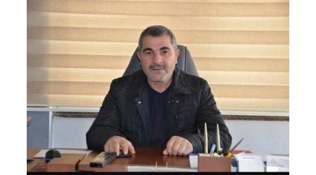 Vefat:Mustafa Gül