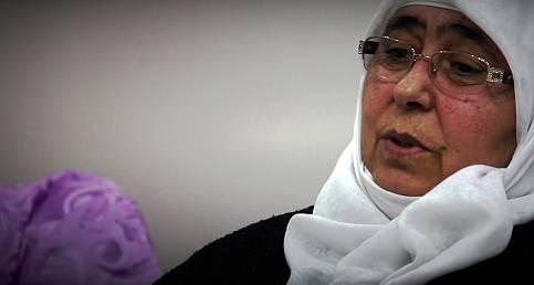 Şanlıurfalı Demokrasi Şehitleri bu belgeselde anlatıldı
