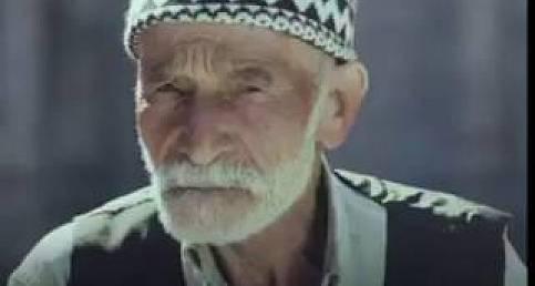 Urfa'nın kurtuluş günü klibi..Yaşasın Urfalılar -Şanlıurfa 63 TV
