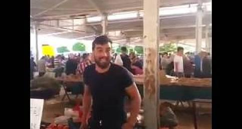 Cani Sağken Mali Varken Yeni Versiyon-Şanlıurfa 63 TV