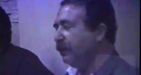 Abdullah Balak'tan Muhteşem Gazel-Şanlıurfa 63 TV