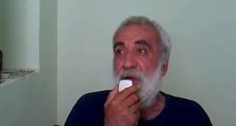 Bakıre Şıhe Yidik Lolaz Olduk Tolaz-Şanlıurfa 63 TV