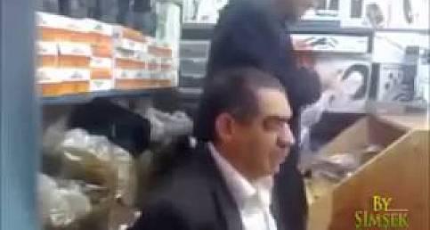 Feto Ya Hakkını Helal Etmeyenler Buraya Küfürlüdür Bilginize-Şanlıurfa 63 TV