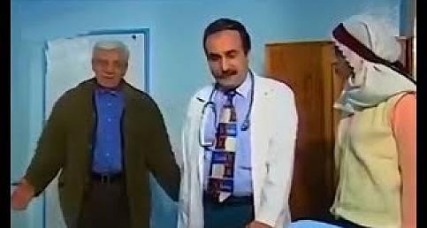 Ahmet Eşref Fakıbaba'yı Hiç Böyle Gördünüz mü ? Şanlıurfa 63 Haber