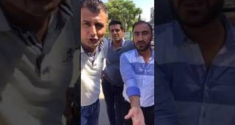 Urfa Esnafı Elektrik Kesintilerine Tepki Gösterdi-Şanlıurfa 63 Haber
