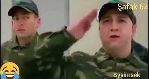 Sabit Kanca Filmindeki Şafak 63 Şanlıurfa kısmı- Şanlıurfa 63 TV