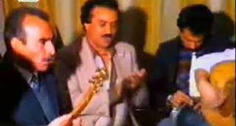 Seyfettin Sucu- Odama Sedim Halı- Şanlıurfa 63 COM