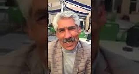 Kadınlar Güldür Ma Çiçektir Yeni Versiyonu-Şanlıurfa 63 TV