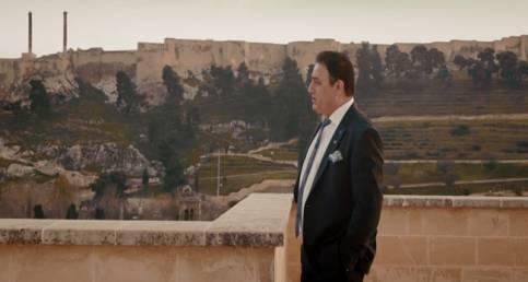 Mahmut Tuncer- Urfa Ağlar Ben Ağlarım