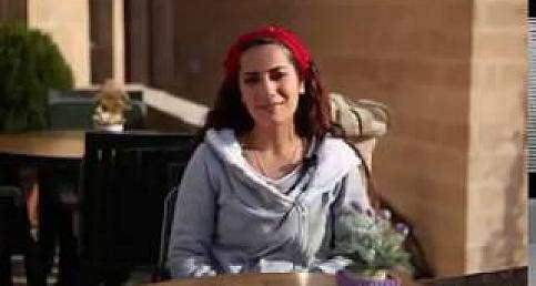 Urfa Ağzı, Urfa Lehçesi, Urfa Şivesi- Şanlıurfa 63 TV