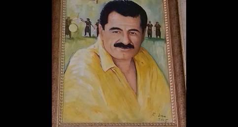 İbrahim Tatlıses Müzik Müzesi / Şanlıurfa Belediyesi