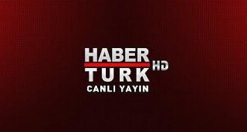 Habertürk TV Canlı Yayın HD