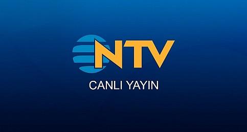 NTV - Canlı Yayın İzle