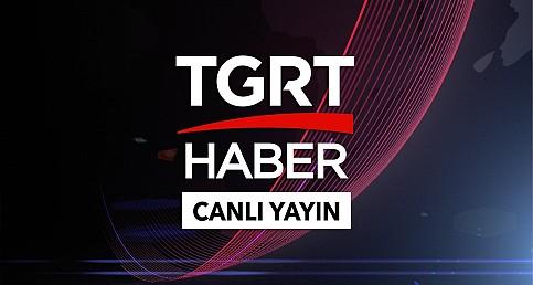 TGRT Haber TV - Canlı Yayın İzle